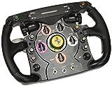 Thrustmaster Ferrari F1 2960729 ADD-ON Wheel T500 Italia Edition Speciale - Volante...
